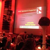 Sickle Cell Gala6