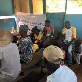 CDB Seedling Distribution and Education 1