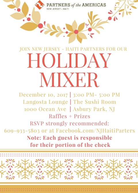 NJHP 2017 Holiday Mixer-2